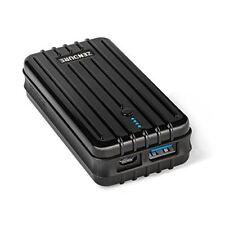 Zendure A2 Power Bank 6700mAh – Ultra-durable Portable External Battery Charge