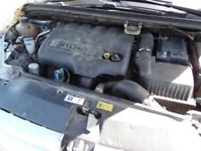 Compresseur clim PEUGEOT 307 PHASE 1 BREAK Diesel /R:4232477