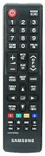 *New* Genuine Samsung Remote Control For PS64F8500ST PS60F5500AK