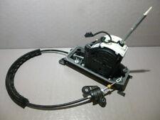 Audi A3 8V Schaltkulisse S-Tronic Automatik Schaltung gear box S3 8V1713023AE S3