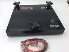 Thermo Scientific Owl Separation HEP-1 Semi Dry Electroblotting System