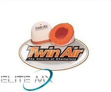 FOAM AIR FILTER KTM SX EXC 125 200 250 300 380 LC-4 400 520 98-03 TWIN AIR