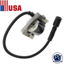 Ignition Coil For Kohler  CH11 CH12.5 CH13 CH14 CH15 CH410 1258401-S 1258404-S