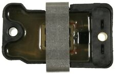 Ignition Coil fits 1991-2002 Saturn SL2 SC2 SW2  ACDELCO PROFESSIONAL