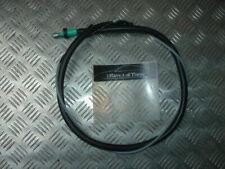 PEUGEOT 207 inc 207 SW L/H or R/H Handbrake Cable 2006 - 2015 FKB2903