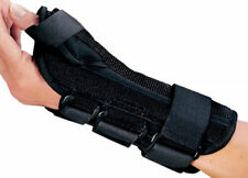 DJO PROCARE Comfort Form Wrist/Thumb Support Left Hand Large Item#79-87317 DMGBX