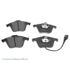BLUE PRINT Bremsbeläge Bremsklötze vorne SEAT LEON 1.2 TSI 2.0 R TFSI
