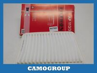 Air Filter Filtron MAZDA 2 3 Ap113/3 FA335S C3220 ZJ0113Z409A