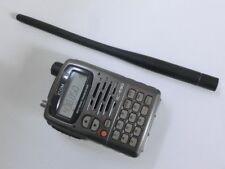 ICOM IC-E90 Multiband FM-Handfunkgerät [392 57437]