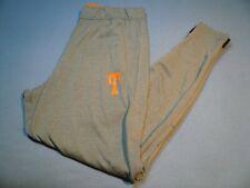 Nike Tennessee Volunteers Stadium BRAND NEW Athletic Pants UT Vols NWT