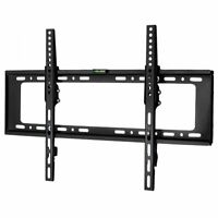Flat Tilting TV Wall Mount 32 42 48 52 60 65 70 LED for Samsung Sony LG Vizio
