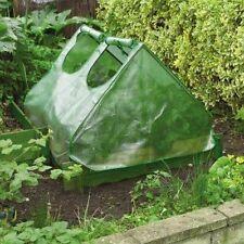 Gardman Plastic Flower & Plant Planters Boxes