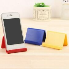 6*4.5cm Universal Candy Mobile Phone Holder For Xiaomi Portable Mini Stand