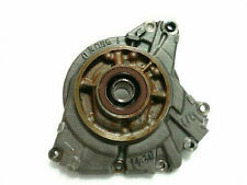 09G TF-60SN VOLKSWAGEN TRANSMISSION PUMP ASSEMBLY