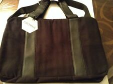 YSL L'HOMME Duffle, Gym, Handbag, Travel bag, Padded New - Last One