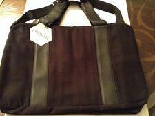 YSL L'HOMME Duffle, Gym, Handbag, Travel bag, Padded New - Last One