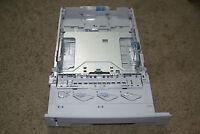 HP 250 Sheet Input Paper Tray 3000 3600 3600n 3600dn 3800 3800n 3800dn cp3505n