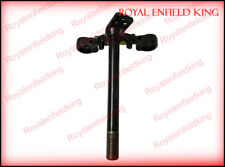 Royal Enfield Front Top Yoke Handle T 28cm