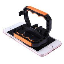 Profi Reparatur Handy Werkzeug Saugnapf für Smartphone Tablet Opening Tool
