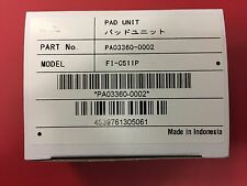 Genuine FUJITSU PA03360-0002 For Scansnap FI-5110EOX or 5110C