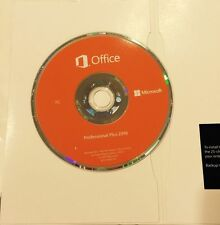 DVD Computer Office Software Suites