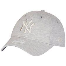 Cappelli da donna grigio New Era  bb91b3755883