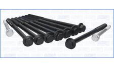One Cylinder Head Bolt Set ALFA ROMEO BRERA COUPE V6 24V 3.2 260 939A.000 1/06-