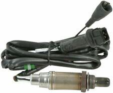 Bosch 13034 Oxygen Sensor