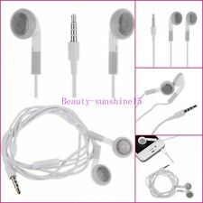 3.5mm In-Ear Headphone Headset Earbuds Earphone For Phone Ipod MP3 Cell Phone