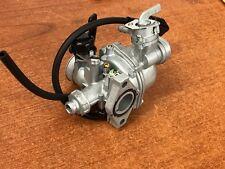 1999-2005 Honda TRX90 90cc Carburetor Assy 16100-HF7-A11 Genuine OEM ATV