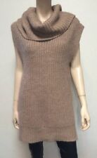 Country Road Cowl Neck Regular Jumpers & Cardigans for Women