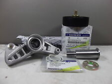 GENUINE SSANGYONG KORANDO SUV 2.9L DIESEL & TURBO DIESEL BELT TENSIONER ASSY KIT