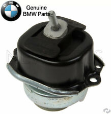 For BMW E70 X5 E71 X6 Driver Left Engine Motor Mount Genuine 22-11-6-865-145