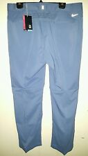 Tiger Woods Collection Nike Golf Pants: 34×32 (NWT - $130.00) 726220-404