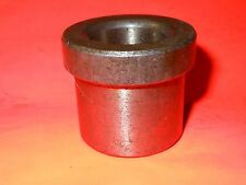 """59/64"""" Drill Bushing, Type H Precision Drill Jig (Great Value)"""
