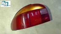 Heckleuchte Links L Ford Mondeo GLX GBP 1665195