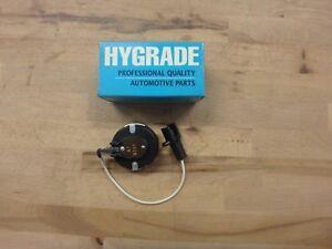 1981-1986 Chevrolet Pontiac Holley 2 Barrel Thermostat Choke Cap Standard CV213