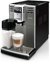 PHILIPS Saeco Incanto HD8918/41 Kaffeevollautomat Milchaufschäumer + Milchkanne