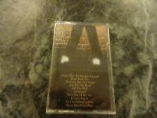 Michael Jackson Off the Wall Cassette Tape SUPER RARE King Of Pop RIP Classic !!