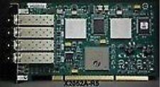 NetApp X2052A-R5 HBA, FC, 4 puertos, 4 Gb, Disco, PCI-X, R5