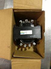 T1000n Hevi Duty Industrial Control Transformer 208v 10 Kva