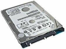HGST 500 GB Festplatte SATA III 2,5 Zoll 7200RPM 32 MB Notebook Laptop HDD E630