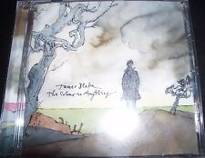 JAMES BLAKE The Colour In Anything (Australia) CD – New