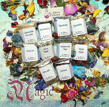 Wiccan Herbs for sale   eBay