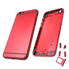 Für iPhone 6s Plus