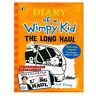 The Long Haul (Diary of a Wimpy Kid book 9) By Jeff Kinney Paperback NEW