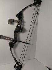 Browning Compound Bow Micro Midas 3