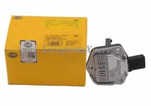 For AUDI Q7 Quattro TT PORSCHE 3.0T Hella Sensor Oil LevelSensor 06E907660
