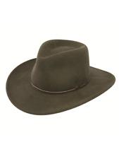 b3d36ec73 Stetson Waterproof Hats for Men for sale   eBay