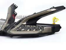 LED Tail Light Turn Signals Blinker Integrated Ducati 899 959 1199 1299 Panigale